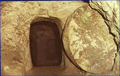 10 razones para creer que Cristo resucitó de los muertos (primera parte)