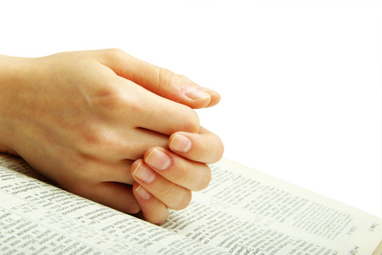 10 RAZONES PARA CREER en Cristo y no en la religión (Primera Parte)
