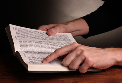 10 Razones para creer en la Biblia (1ª Parte)