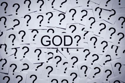 ¿Es necesario creer en Dios?
